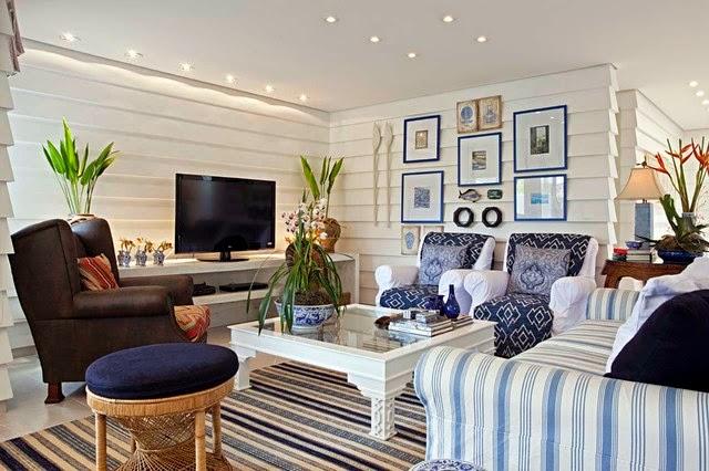 Mexican Corona Premium Pine FurnitureCheap Pine Bedroom