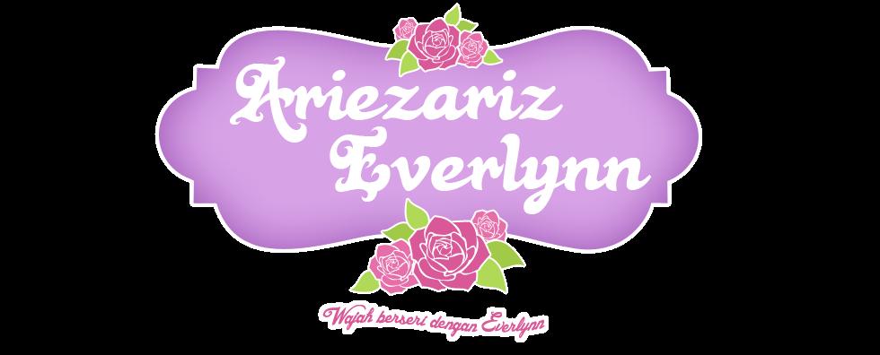 Ariezariz Everlynn