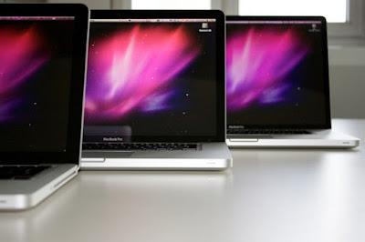 mac air book air book mac macbook air macbook air vs pro macbook air charger macbook air reviews macbook air