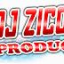 RAPIDINHA BATIDÃO NO GRAVE 2014 -DJ ZICO MIX E DJ JANISOUND