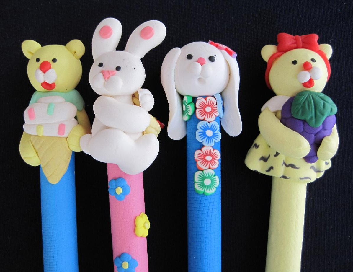 Craft projects easy craft ideas kids crafts holiday crafts for Arts and crafts for children
