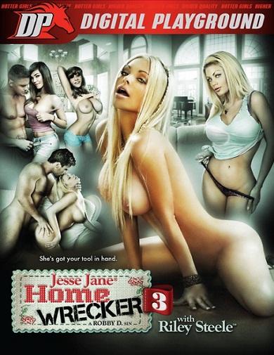 smotret-polnometrazhnie-porno-filmi-russkie-zassihi