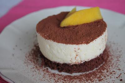 Mousse_mango_chocolate