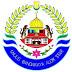 Jawatan Kosong Majlis Bandaraya Alor Setar (MBAS) - Tarikh Tutup : 22 Ogos 2013