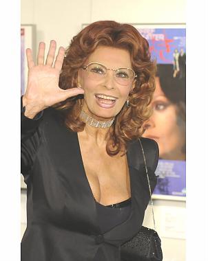 Gisela valcarcel fotos antiguas 82