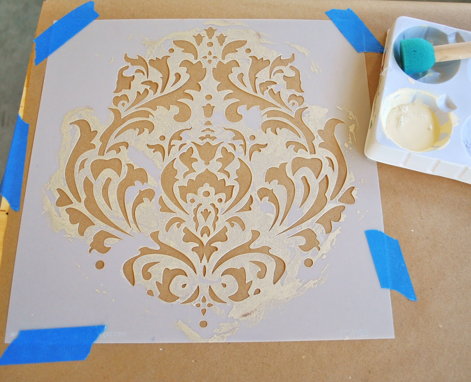 Stencils designs for wall painting images home wall decoration ideas stencils designs for wall painting image collections home wall stencils designs for wall painting image collections amipublicfo Image collections