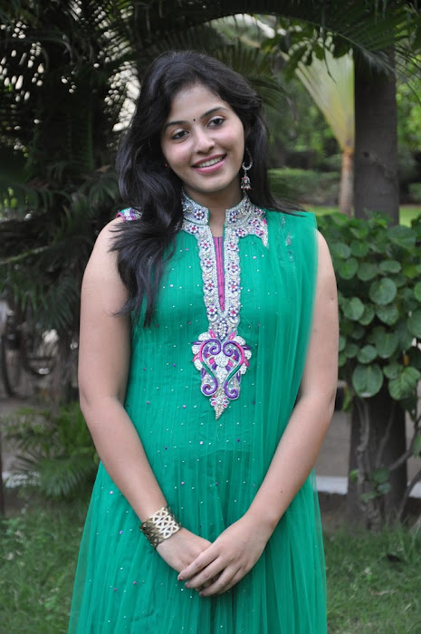 anjali at aravaan press meet actress pics