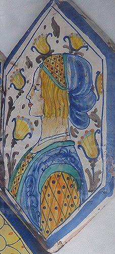 Miten Lucia-kirjat syntyivät?