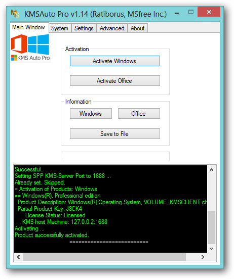 download loader windows 7 ultimate 32 bit bagas31