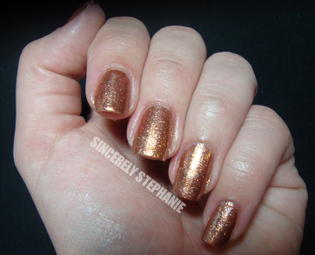 OPI-DS-Glow