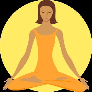 Festival du yoga 2017