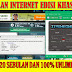 Plan Internet Edisi Khas