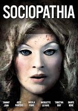 Sociopathia (2015)