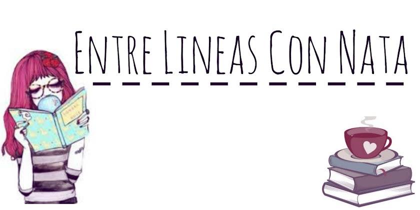 Entre Lineas Con Nata
