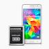 Samsung Galaxy Grand Prime Spesifikasi dan Harga