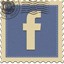 anita handayani on facebook