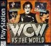 Wcw Vs. The World