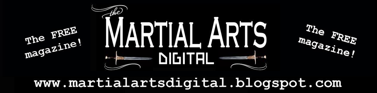 http://martialartsdigital.blogspot.com