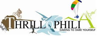 Thrillophilia Logo