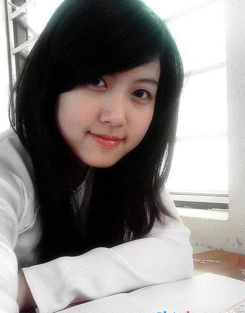 Koleksi Foto Gadis Melayu Pamer Memek Pic 10 of 35