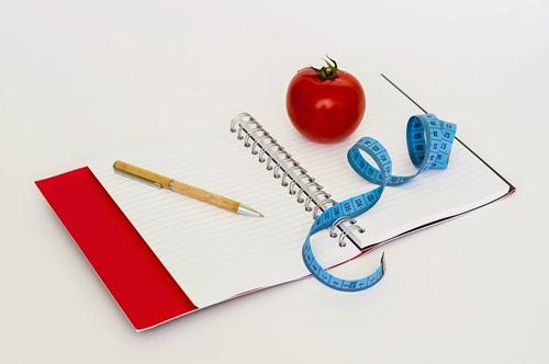 Alimentos importantes para dieta