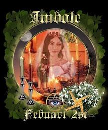 Prochain Sabbat