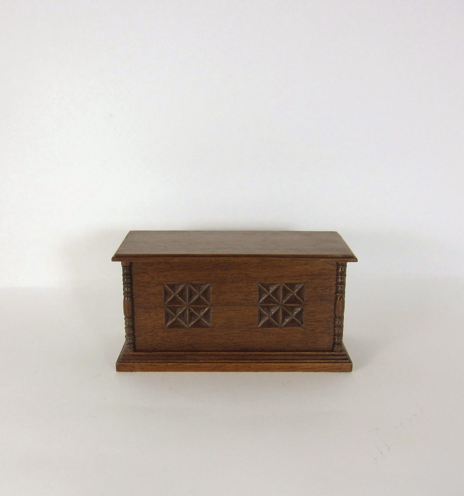 Tallado En Madera De Imagenes MercadoLibre Colombia - imagenes de muebles tallados en madera