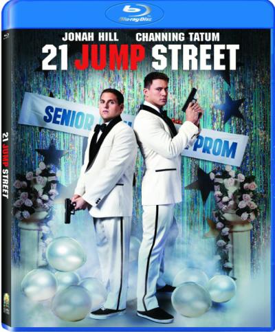 21 jump street movie download in hindi