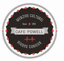 http://cafe-powell.com/