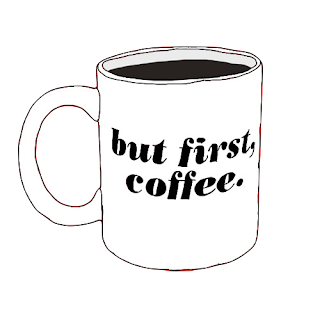 Cafea. Dimineata. Relaxare.