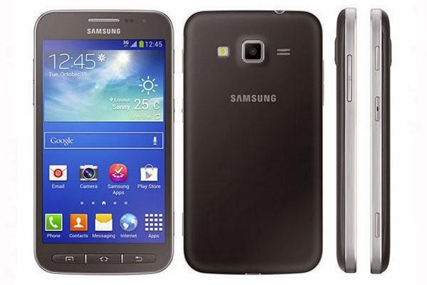 harga Samsung Galaxy Core Advance