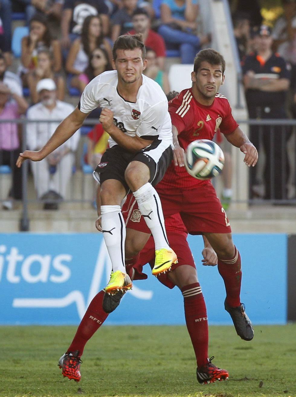 EURO 2016 U-21