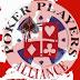 El poker necesita urgentemente una Alianza de Jugadores de Poker Europea