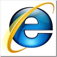 external image internet-explorer.png