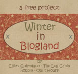 Winterproject-GRATIS!!