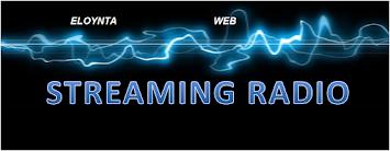 ELOUNTA WEB RADIO LIVE