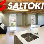 Piso Descalzos en Saltoki