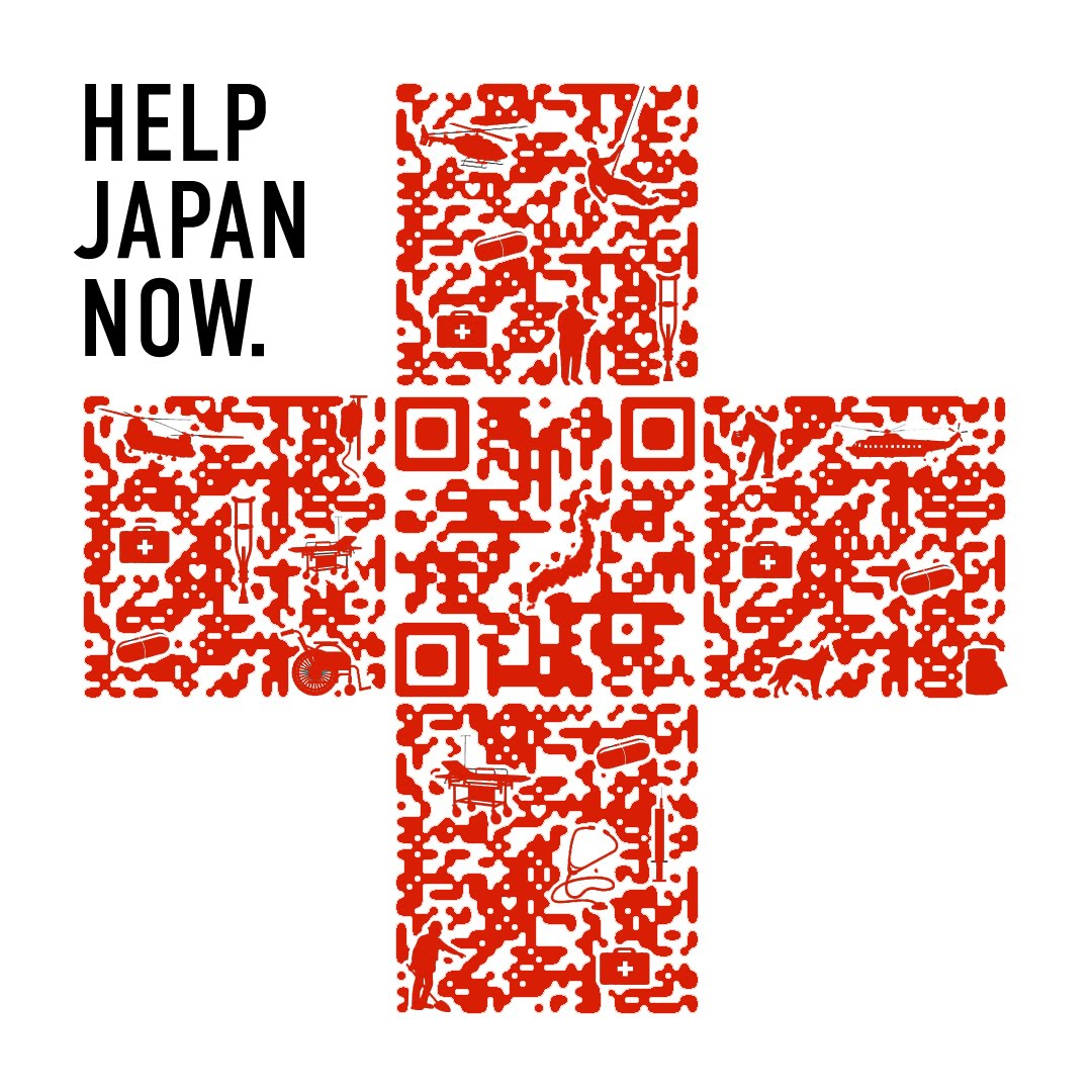 http://3.bp.blogspot.com/-xaNkuMsC7Sg/TYsTptdP5_I/AAAAAAAAAc0/ZgeYJ3nQU20/s1600/Help-Japan-QR-Red-Cross-USA.jpg