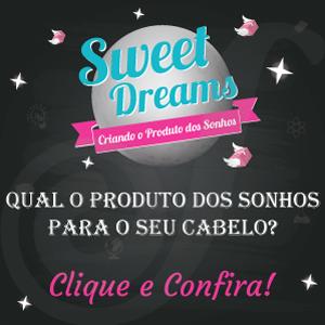 http://produtodossonhos.com.br/?us=281&share=urlShare