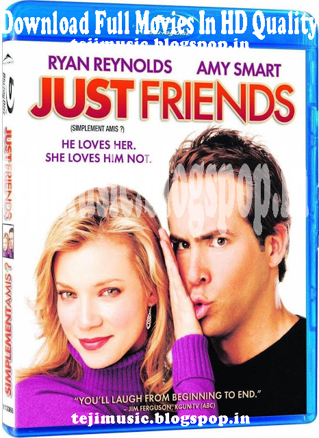 just friends 2005 brrip 720p dual audio 700mb download