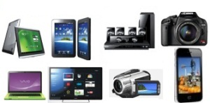 Deals on Electronics