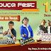 Paripiranga-BA: Vem ai o 1° Touça Fest no Pov. Chico Pereira próximo ao Bar do Zé Coméia