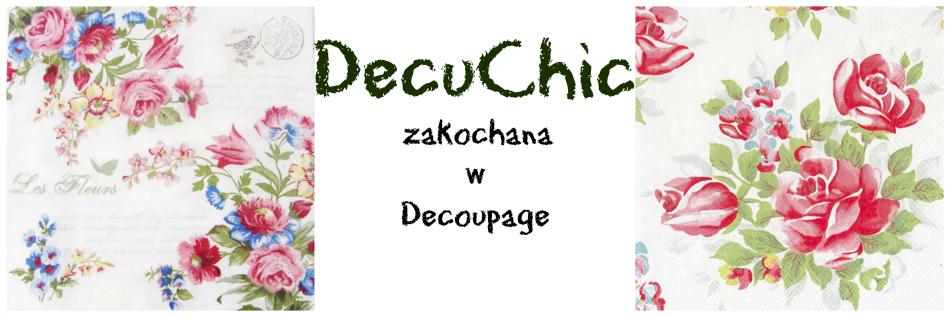 DecuChic