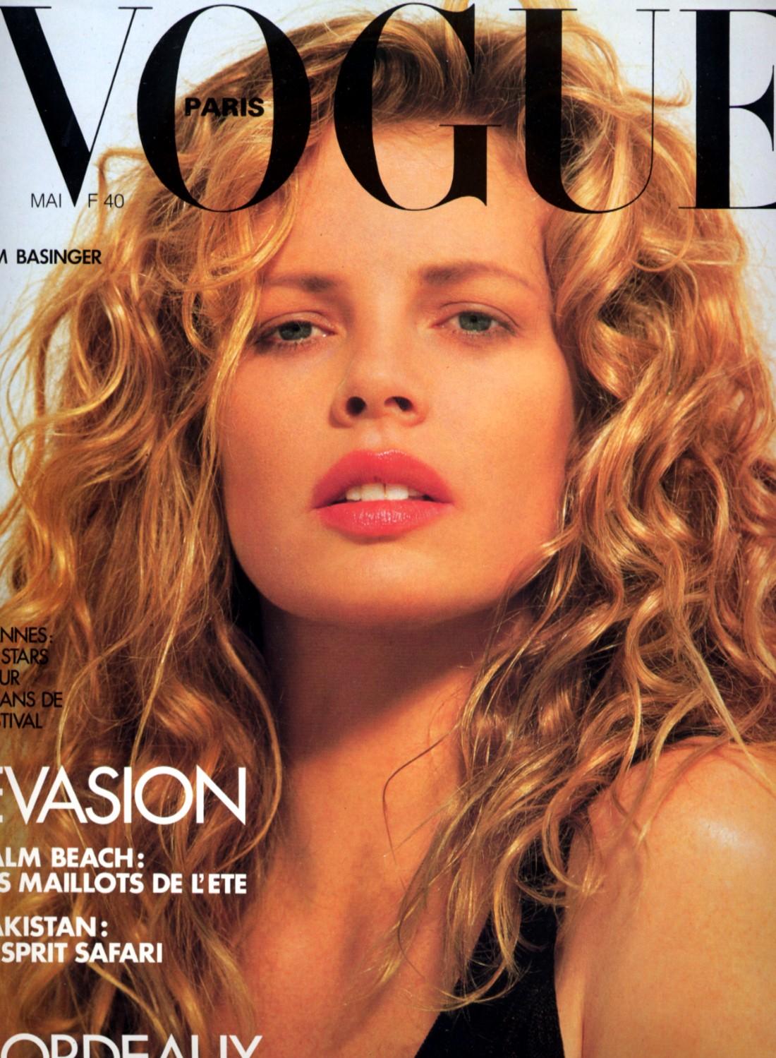 http://3.bp.blogspot.com/-xaRHz6_vAwk/T5ID8PexfWI/AAAAAAAAAs0/LCSCIYI4upw/s1600/Vogue_Paris_587.jpg
