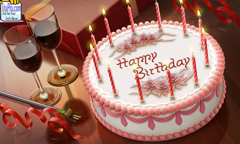 Hindi-birthday