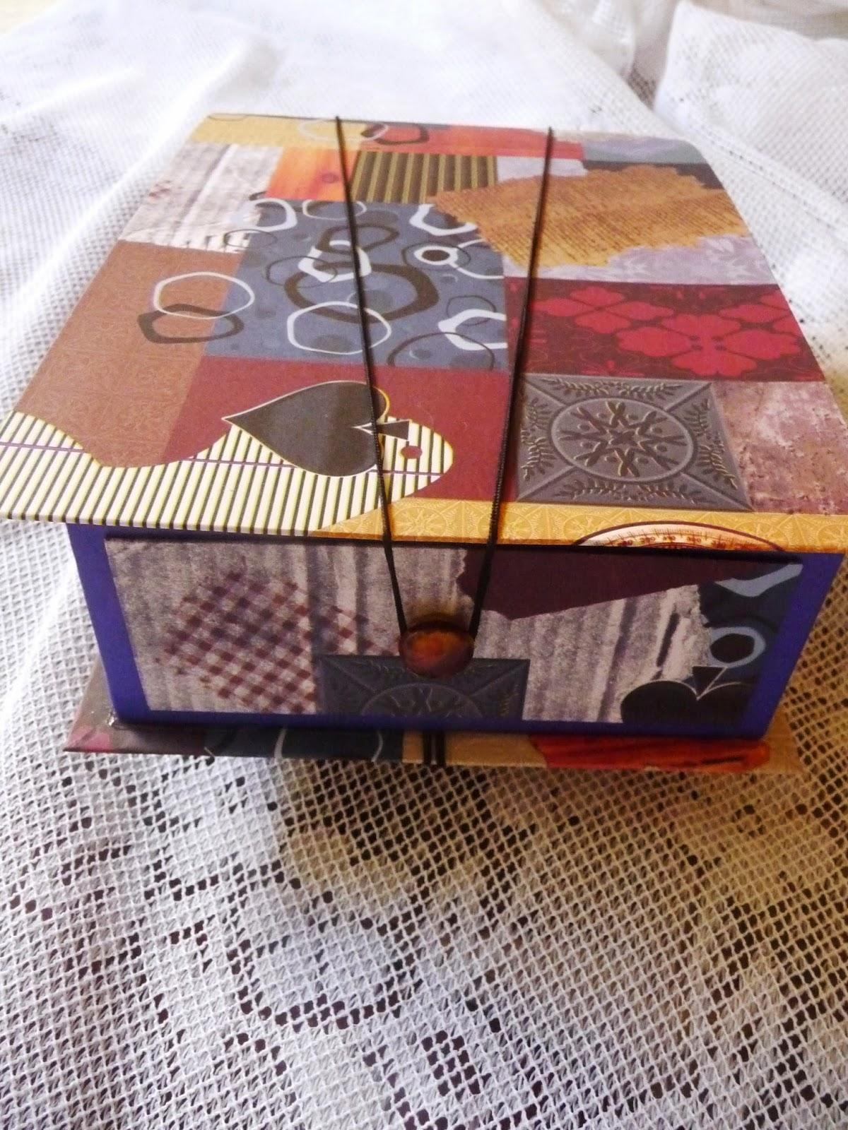 Caixas De Papelão Para Presente: Caixa para taça vinho e champagne #9F722C 1200x1600