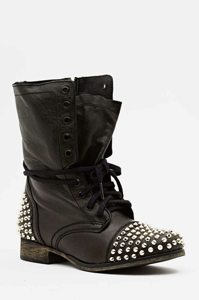 http://www.charlotterusse.com/product/Spiked-Lace-Up-Combat-Boot/236163.uts?cid=ps:nonbrand:Google:none:PLA&device=c&network=g&adpos=1o1&creative=32382689344&gclid=CJv-24eJqb0CFTIV7AodQQ0AEQ