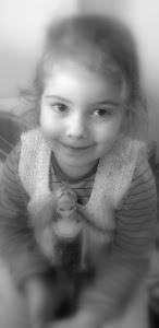 Kızım İrem