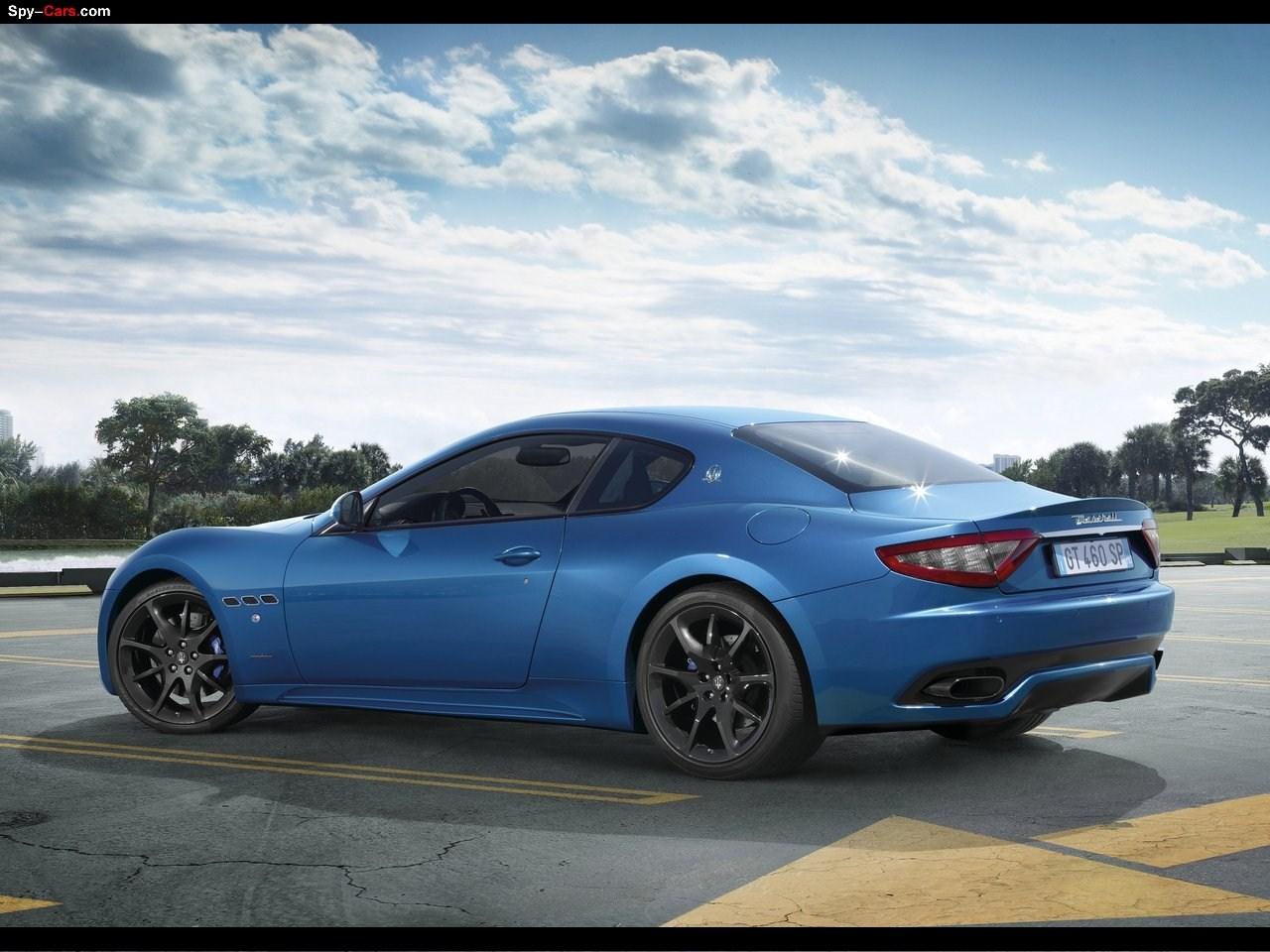 http://3.bp.blogspot.com/-xaSxANNkQTg/T0x5un9-MuI/AAAAAAAANpI/ZoATPNRnO4Q/s1600/Maserati-GranTurismo_Sport_2013_002.jpg