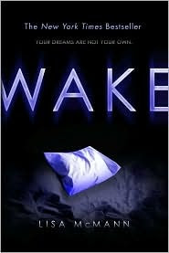 Review- Wake